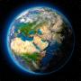 Aarde 1