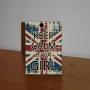 Keep calm boy/girl - FOAMBOARD