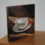 Coffee 2 - WANDBORD