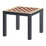 IKEA® Lack™ Tafeltje 'Schaakbord 2'